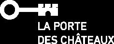 La Porte des Châteaux