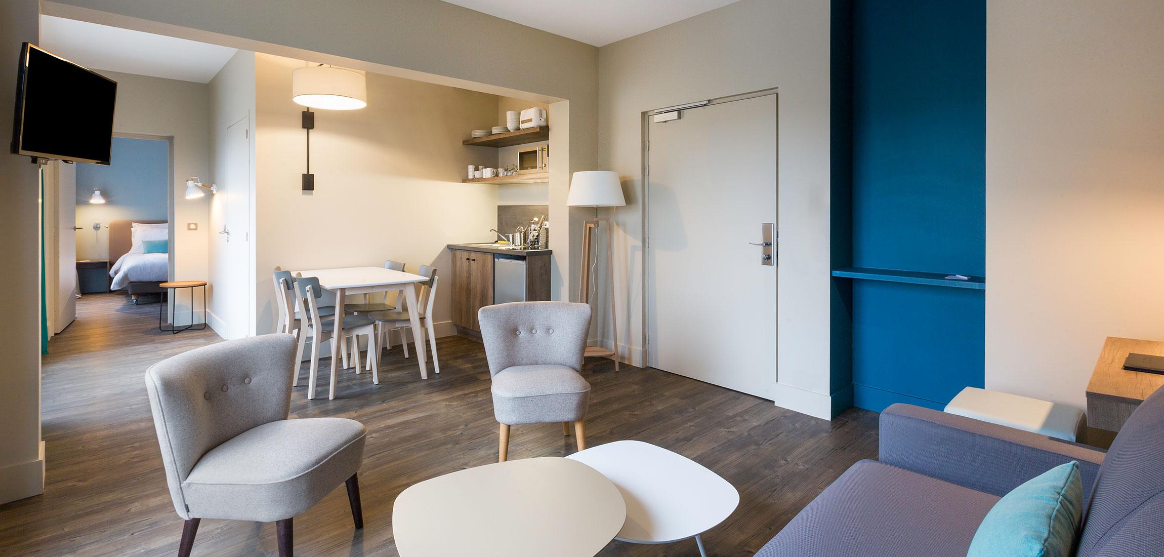 Porte Western Pour Salle De Bain ~ nouveaux appartements best western orl ans ouest meung sur loire